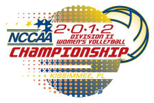 vb d2 champ 2012 logo