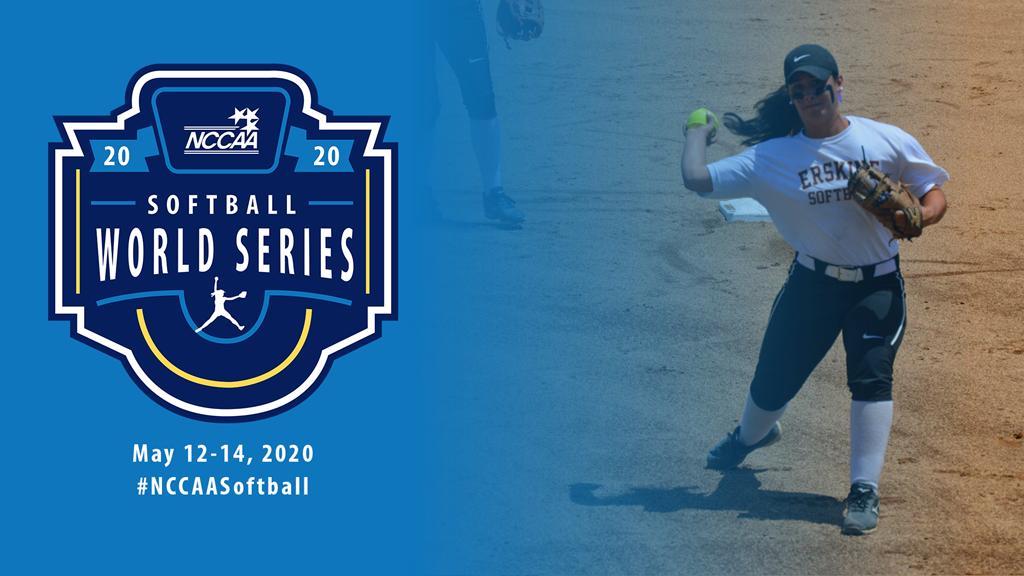 World Series Schedule 2020.2020 Softball World Series Info National Christian College